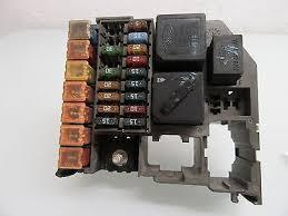 2002 jaguar s type fuse box 20578161 02 08 <em>jaguar< em> x <em>