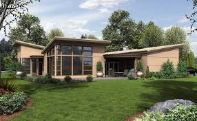 hill country house plans unique ideas rustic home style design elegant contemporary australian modern homes tex
