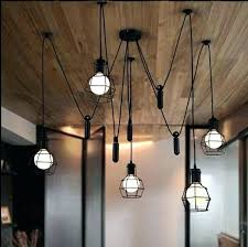 vintage industrial lighting fixtures. Simple Vintage Vintage Industrial Lighting Extraordinary Pendant Lights  Awesome Hanging With Vintage Industrial Lighting Fixtures N