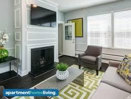 2 bedroom apts for rent in cincinnati ohio. villages of wildwood i \u0026 ii apartments 2 bedroom apts for rent in cincinnati ohio