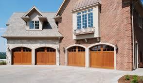 wood garage door. Wood Garage Doors Door