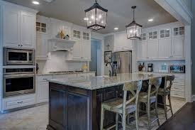 kitchen lighting tips. Light And Bright: 5 Kitchen Lighting Tips To Enhance Your Space