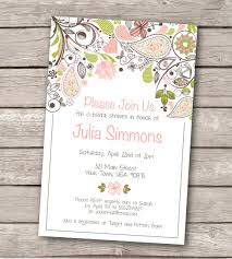 Free Downloadable Wedding Invitation Templates Free Download Wedding Invitation Templates Wedding Style Design 52