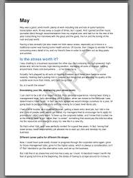 What Is Another Word For Document How To Set A Watermark In A Word Document Libroediting