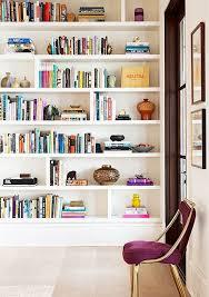 Bookcase Design Ideas 8 tricks for killer bookshelf styling bookshelf decoratingbookshelf stylingbookshelf ideasbook