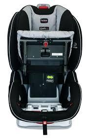 britax boulevard car seat boulevard convertible car seat hover to zoom britax boulevard car seat manual