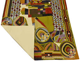 famous decorative rugs for walls collection art wall decor