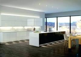 modern kitchen lighting pendants. Modern Kitchen Lighting Lights Elegant Trendy Best From . Pendants E