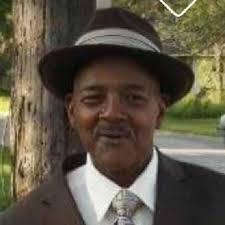 EDWARD DUKES Obituary (2017) - Flint, MI - Flint Journal