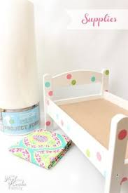 mattress pattern. How To Make A Mattress For Any Doll Bed Pattern S