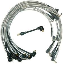84 chevy wiper motor wiring diagram wiring diagram delay wipers source 1983 chevy k10 wiring diagram diagrams