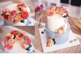 Cake Design And Decoration Courses The Australian Patisserie Academy