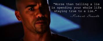 Quotes From Criminal Minds 5 Inspiration Quotes About Criminal Mind 24 Quotes
