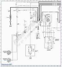 x13 wiring diagram wiring diagram libraries gente q x13 wiring diagram unlimited access to wiring diagramx13 motor wiring schematic wiring library rh
