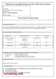 Tuition Invoice Template School Fee Format Chaseevents Co