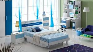 boys blue bedroom. Strikingly Design Kids Room For Boys Blue Bedroom Best House And Interior Inspiration In Furniture 20 Ideas About Rooms Girls