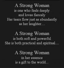 Inspirational Quotes For Women Delectable Wisdom Quotes Women Quotes About Men Images Of Inspirational
