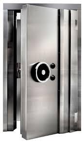 steel vault doors. Hamilton Legacy Vault Door Steel Doors