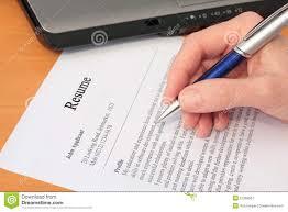 Healthcare Resume And Reference List Popular Descriptive Essay