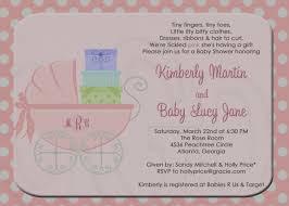 baby shower invitation wording ideas for boy and girl. Second Baby Shower Invitation Wording Amazing For Boy Invitations Collecti On Ideas And Girl