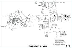2013 chrysler 200 fuse diagram psoriasislife club 2013 chrysler 200 fuse box simple wiring diagram for a light switch car fuse box contents within and engine 2013 chrysler