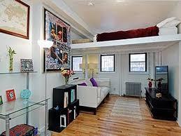 build loft space 11 ft ceilings - Google Search