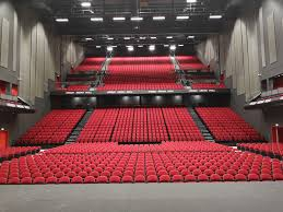 Bonus Arena Attraction Hull East Yorkshire Welcome