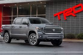 2018 toyota trucks. unique 2018 toyota tundra trd pickup truck to 2018 toyota trucks