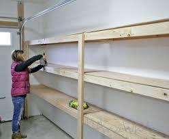 storages overhead garage door storage diy overhead garage shelf plans overhead garage storage ideas overhead
