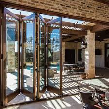 folding patio doors. Bifold Patio Doors Folding Patio Doors O
