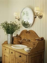 bathroom vanities vintage style. Simple Details Dresser As Bathroom Vanity Vintage Style Victorian Vanities S