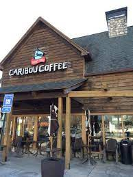 Ordering from your favorite restaurant is even easier than eating. One Of The Few Coffee Shops In Buckhead Review Of Caribou Coffee Atlanta Ga Tripadvisor