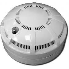 ИП 212-45: <b>Извещатель пожарный дымовой</b> оптико ...