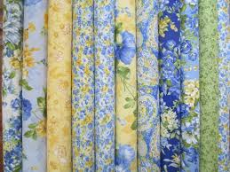 280 best MODA FABRICS & QUILTS images on Pinterest | Fabric, Quilt ... & Summer Breeze Fabric Bundle Moda by QuiltsFabricandmore on Etsy Adamdwight.com