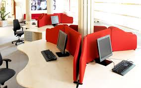 top 10 office furniture manufacturers. Featured Photo Credit: OfficeEnvy Via Office-envy.com Top 10 Office Furniture Manufacturers