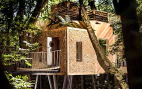 Tree House Getaway With Swimming 18km Of H  VRBOTreehouse Accommodation Ireland