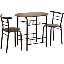furniture at walmart. kitchen \u0026 dining furniture at walmart f