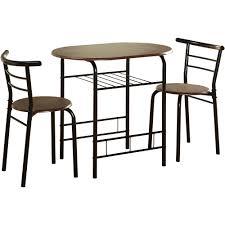 Small Space Furniture - Walmart.com