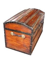 vintage wooden trunk antique wooden steamer trunk antique wooden trunks s vintage wooden trunk old wooden chest