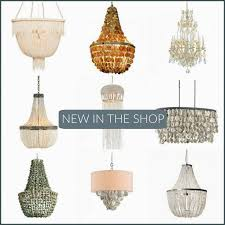 unique 76 best coastal chandeliers hanging lights images on for beach house chandelier