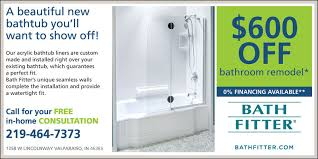 a beautiful new 600offbathtub you llwant to show off our acrylic bathtub liners