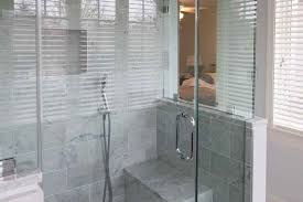 bathroom remodeling dc. Modren Remodeling Washington DC Bathroom Renovation With Remodeling Dc D