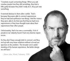 Steve Jobs Quotes On Life Mesmerizing Steve Jobs Quotes [48 Inspirational Quotes] Premium Collection