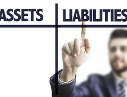 assets and liabilities assets liabilities equity the building blocks of a company