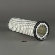 <b>Фильтры Hyundai</b> (Хендай) для экскаваторов: аналоги от ...