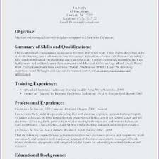 ndt resume samples mental health technician resume tuckedletterpress com