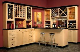 stained glass storage stained glass storage ks cool ideas wine cellar craftsman with wood k home
