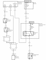 jeep yj ac wiring wiring diagram site jeep wrangler ac wiring diagram data wiring diagram today jeep yj tachometer wiring 1997 jeep tj