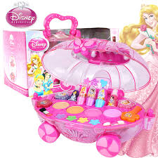 makeup kits for little girls. makeup ideas toy kit : 2015 brand new princess set professional girls toys kits for little
