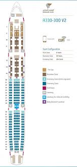 Airbus A330 Seating Chart Beautiful Airbus A330 200 Seating Chart Michaelkorsph Me
